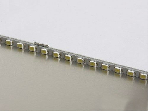关于LED、OLED