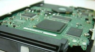 scsi接口的硬盘