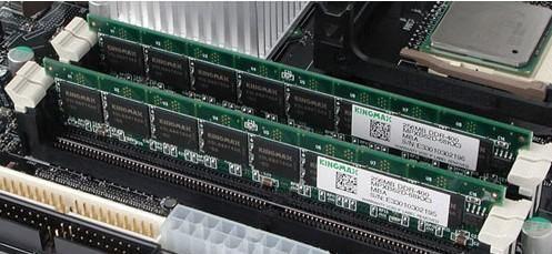 千元预算升级 给你的电脑再活个五年