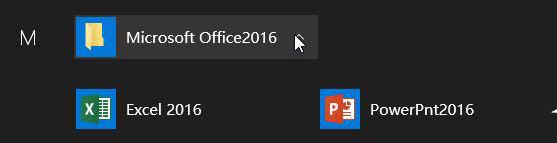 需要删除的文件夹